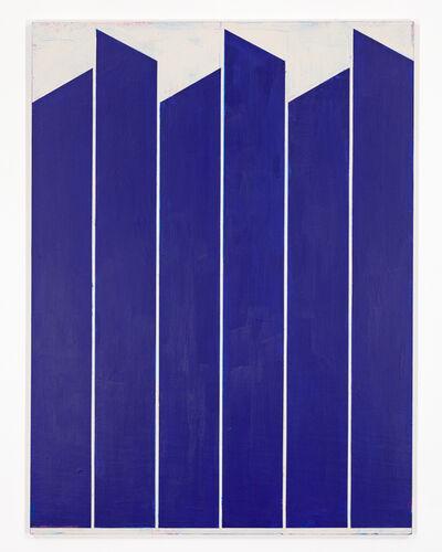 Alain Biltereyst, 'Untitled / A-905-3', 2020