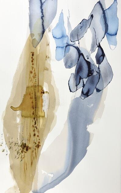 Ana Zanic, 'Origin IV', 2020