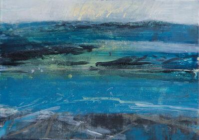 Helen Glassford, 'Sound III'