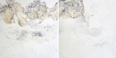Sun Young Min, 'Mirroir', 2014