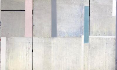 Celso Orsini, 'Untitled', 2020