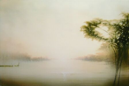Hiro Yokose, 'Untitled - 5313', 2011