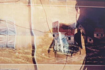 Luigi Ghirri, 'Modena (Serie: Still Life)', 1978