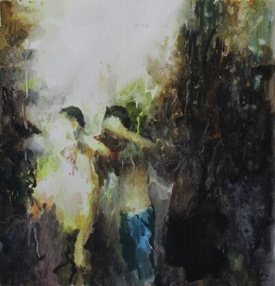Deng Chengwen, 'Window', 2012