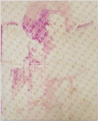 Shezad Dawood, 'Alice Coltrane as Isis', 2014