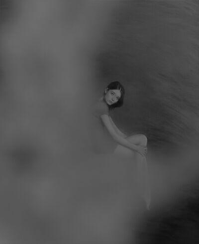 Kazuna Taguchi, 'You could call it unique, almost ', 2009