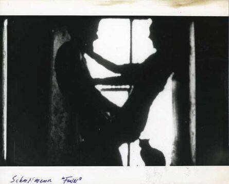 Carolee Schneemann, 'Fuses', 1965
