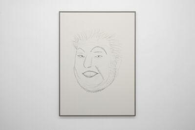 Jos de Gruyter & Harald Thys, 'Untitled (Les énigmes de Saarlouis) 22', 2012