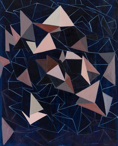 Luciana Levinton, 'After Lygia Clark I', 2019