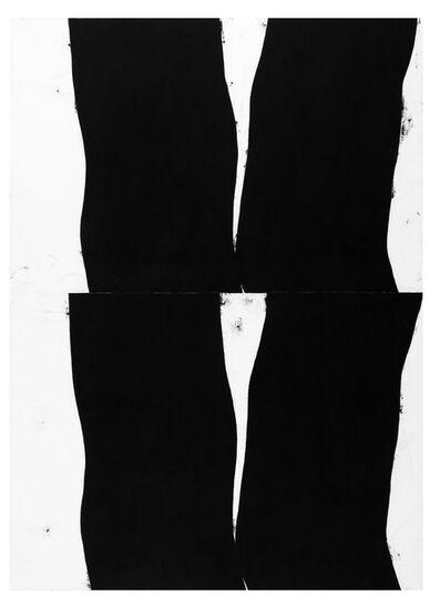Kirin, 'Untitled', 2014