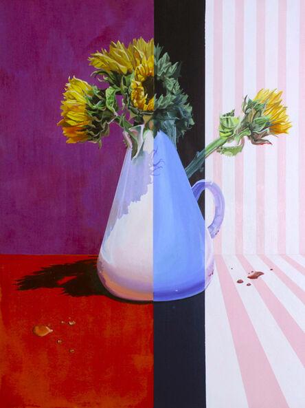 Holly Elander, 'Arrangement', 2019