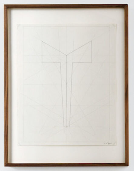 Vaclav Pozarek, 'Untitled (figures with pipes)', 1995-2008