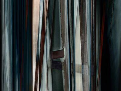 Lisa Nankivil, 'Partial View', 2016