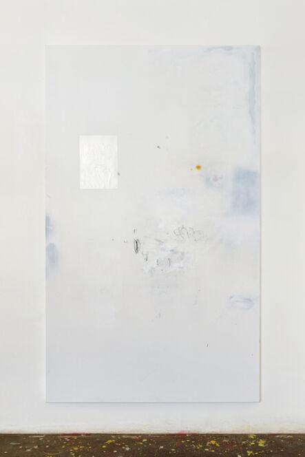Julius Heinemann, 'Der Spiegel', 2014