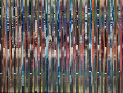 Tom Herbert, 'Imaginary Landscape'