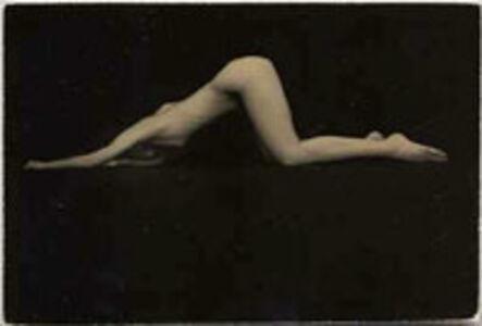 Yamamoto Masao, 'Untitled #983', 2002