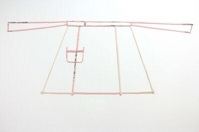 Pip Culbert, 'untitled (119)', 1998