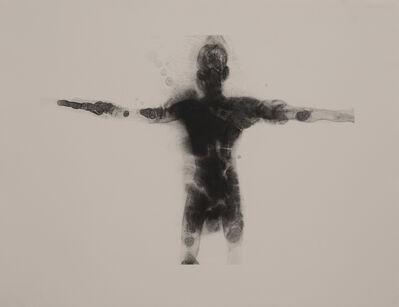 Antony Gormley, 'Extend', 2008