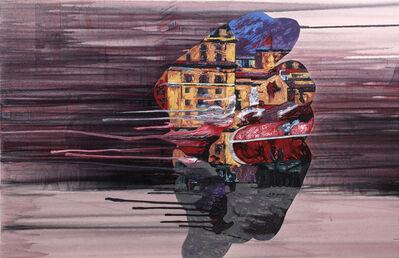 Ivan Plusch, 'Effect 1', 2018