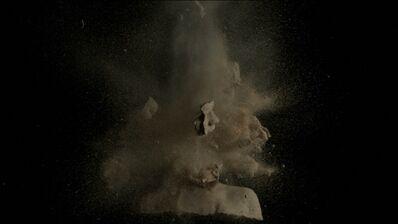 Tim Silver, 'Untitled (Blow Up) (film still)', 2014
