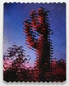 Rusty Scruby, 'Dusk', 2012