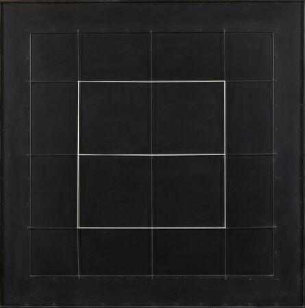 Gianni Colombo, 'Untitled ', 1975