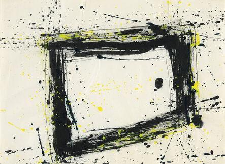 Sam Francis, 'Untitled (SF74-413)', 1974