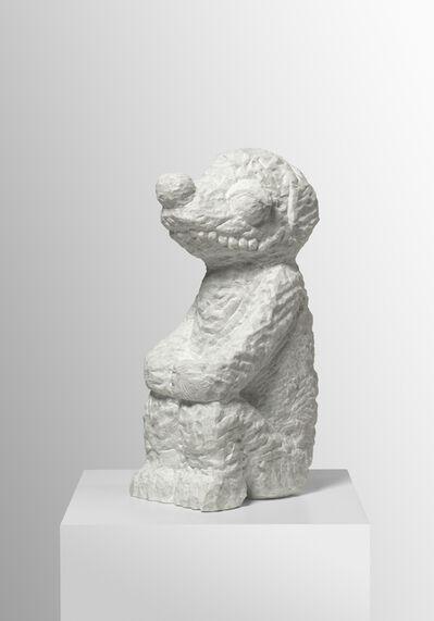 Stefan Rinck, 'Watchdog  ', 2019