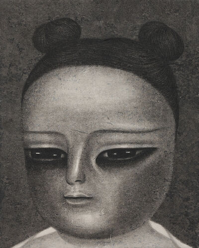 Jungwook Kim, 2012