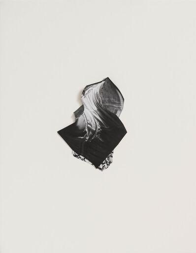 Brigitte Stahl, 'Untitled (P-217,2)', 2017