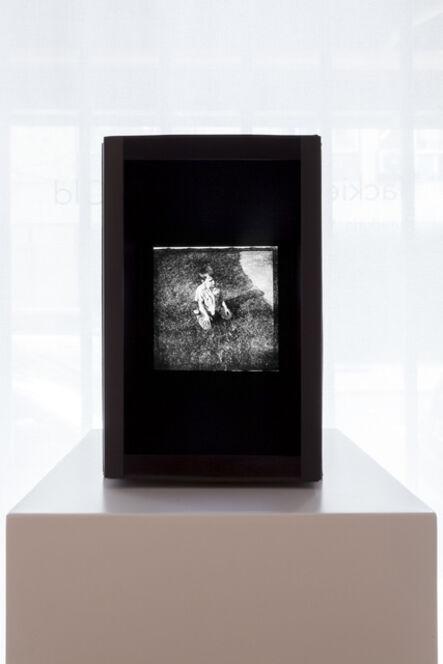 Jackie Parisier, 'Untitled #2 | Sin título #2', 1960-2016