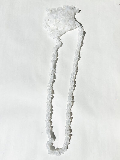 Leilah Talukder, 'Untitled', 2021