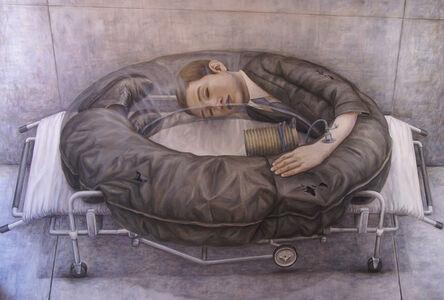 Tetsuya Ishida, 'Untitled', 2003
