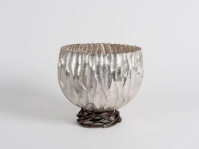 Emiliano Céliz, 'Seeking for Light / Vase', 2017