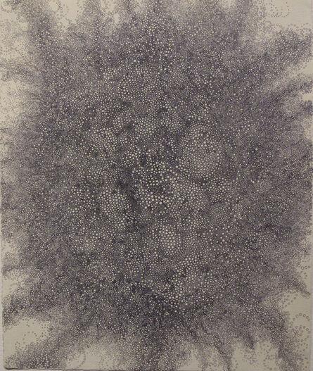 Hiroyuki Doi, 'Untitled', 2011