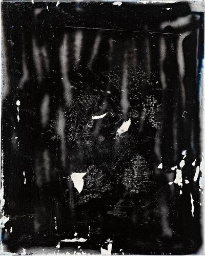 David Ostrowski, 'F (Dann lieber nein), 2013', 2013
