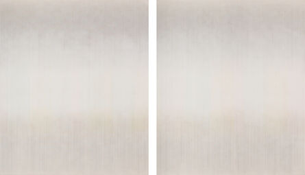 Shen Chen, 'Untitled No.11023-07', 2007