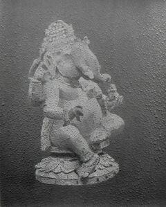 Michael Byron, 'Ganesh Orissa', 2014