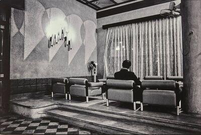 Magali Koenig, 'Hotel Danzu, Hanoi', 1992