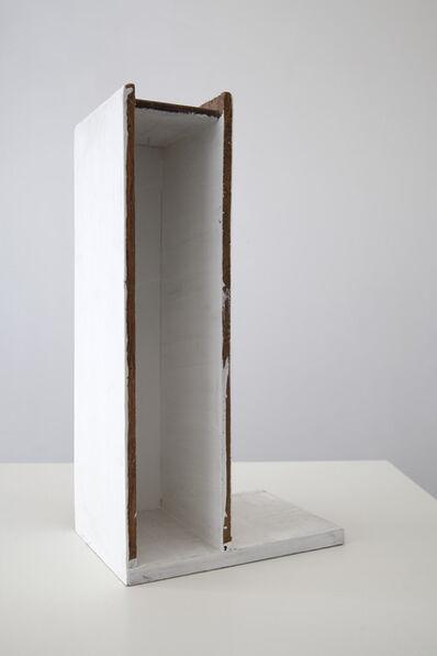 Fernanda Gomes, 'Untitled', 2011