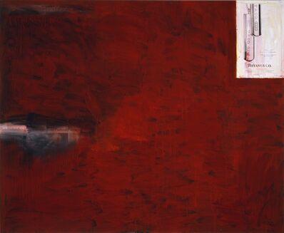 Richard Prince, 'Even Lower Manhattan', 2007