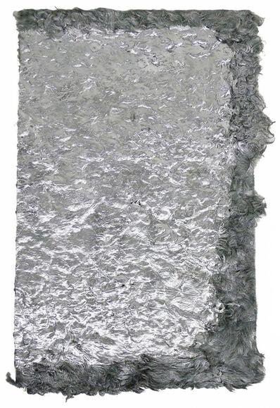 Helmut Lang, 'Untitled', 2012