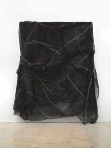 David Hammons, 'Untitled', 2014