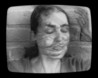 Sonia Andrade, 'Untitled', 1974-1977