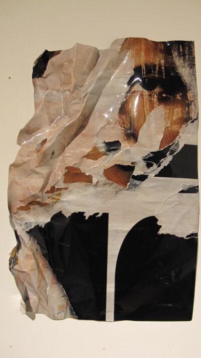 Joachim Romain, 'A l'Origine Serie - Untitled', 2012