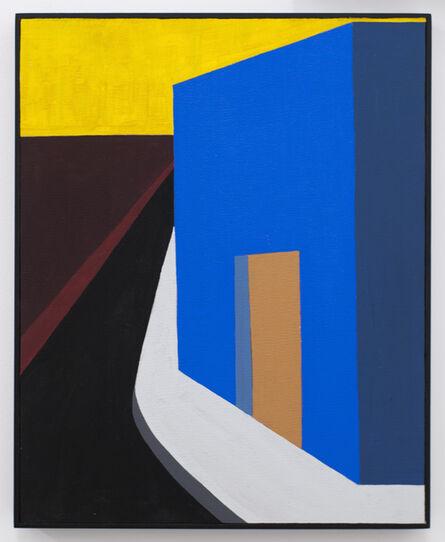 Leila Tschopp, 'Untitled', 2016