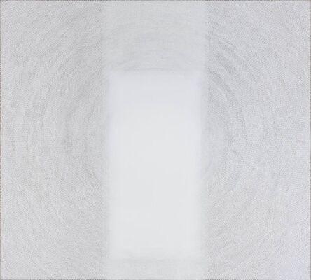 Y.Z. Kami, 'White Dome I', 2011-2013