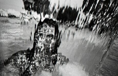 Devin Yalkın, 'My Love, I Love (Part 3)', 2010
