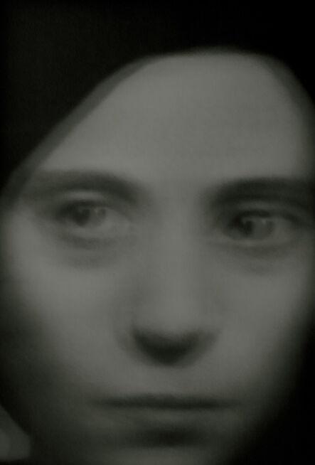 Jolanda Spagno, 'Human'