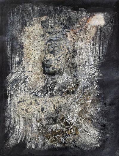 Li D Fong, 'Composición   Composition', 2016